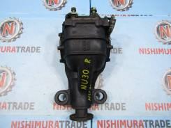 Редуктор задний, Nissan Presage, NU30 №2