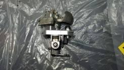 Механизм выбора передач Opel Zafira 24449710