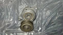 Натяжитель приводного ремня Z6 Mazda 3 BK / Axela ZJ0115980D