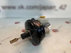 Вакуумный насос + ГТЦ (с VDC) Subaru Outback BPE #3