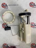 Топливный насос (бензонасос) в сборе Honda Cr-V RE4 #1