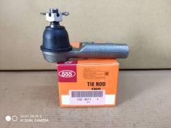 SE-4871 * Наконечник рулевой тяги Nissan