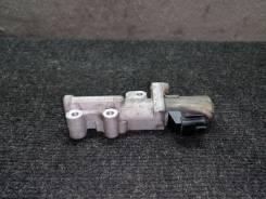 Клапан V. T. C (VVT-I) левый VQ35DE Infiniti M/Nissan FUGA PY50 Y50