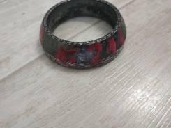 Прокладка глушителя , кольцо , AT211 , 17451-16030