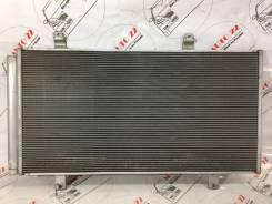 Радиатор кондиционера T. Camry ACV40