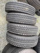 Bridgestone Blizzak DM-V3, 175 80 R15