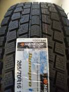 Hankook RW08 MADE IN KOREA, 265/70R16