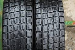 Bridgestone Blizzak For Taxi TM-02LS, 175/80 R14