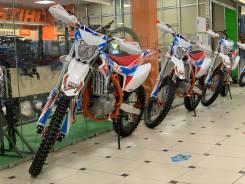 Мотоцикл BSE Z7, 2020