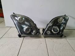 Фары Suzuki Swift, ZC71S; ZD21S; ZC11S; ZC31S; ZC21S;