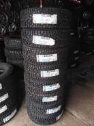 Hankook Winter i*Pike X W429A, 205/65 R15