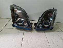 Фары Suzuki Swift, ZC11S, M13A; _P5450 ксенон