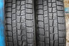 Dunlop Winter Maxx, 165/55 R14