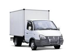 Аренда Газели перевозка мебели, продуктов, изотермический