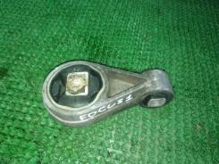 Подушка двигателя Ford Focus 1 (1.6L)