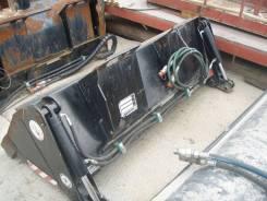 Продается ковш комбинированный на мини погрузчик Mustang