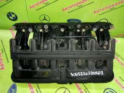 Коллектор впускной BMW М54 3.0л (306S3)