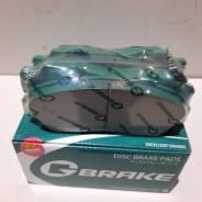 Колодки G-Brake GP05060