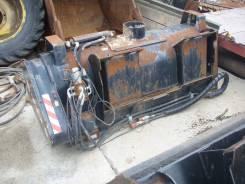 Продается ковш смесительный на мини погрузчик Mustang