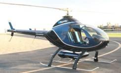 Вертолёт А600talon