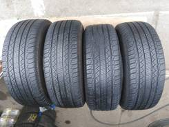 Michelin Latitude Tour HP, 265/60 R18