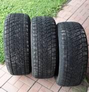 Bridgestone Blizzak DM-V2, 255/55R18 109T