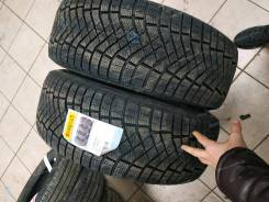 Pirelli Ice Zero FR, 255/50 R19 107T XL