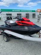 Продам BRP Sea-doo RXT