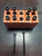 Болт головки блока цилиндров комплект 10 шт.