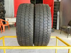 PointS Winterstar Van, 195/70 R15