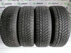 Continental Conti4x4IceContact, 215 65 R16