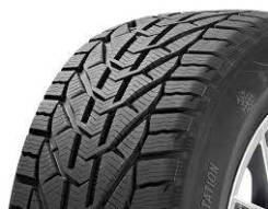 Tigar SUV Winter, 215/70 R16 100H
