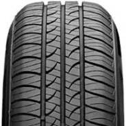 Kingstar Road Fit SK70, 155/65 R13 73T
