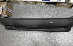 Бампер передний Nissan Sunny B13 90-98 год