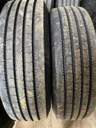 Long March LM216, 275/70 R22,5