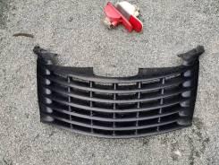 Продам решетку радиатора на Chrysler PT Cruiser
