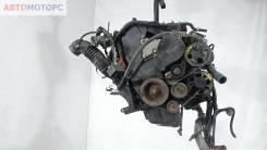 Двигатель Suzuki Grand Vitara 1997-2005, 2 л, Дизель (RHZ)