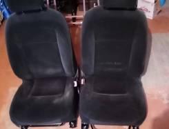 Сиденья передние Т. К. Филдер/Аксио 14 кузов,10г.