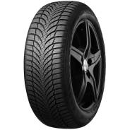Nexen Winguard Snow'G WH2, 185/60 R14 82T