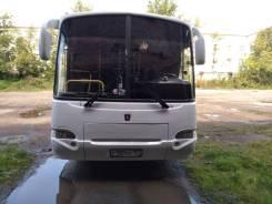 КАвЗ 4238-02, 2010