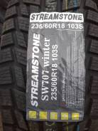 Streamstone SW707, 235/60R18