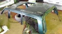 Крыша Toyota TOWN ACE NOAH [6311128120]