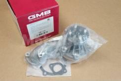 Помпа VS GMB GWK-24A VS10-15-100 / VS27-15-100