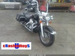 Harley-Davidson Road King FLHR 08551, 2000
