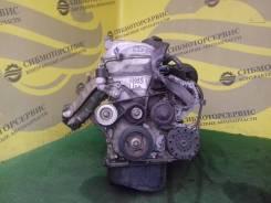 Двигатель Toyota WISH [00-00021599]