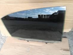 Стекло двери заднее правое Lexus LS460 USF40