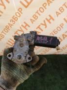 Моторчик электро люка Toyota Sprinter AE91, 5AFE, в Новосибирске