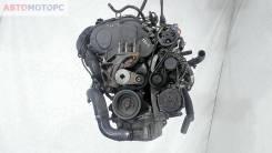 Двигатель Mitsubishi Outlander XL 2006-2012, 2 л, Дизель (BSY)