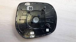 Toyota LC200 Зеркальный элемент левый 8796160B70