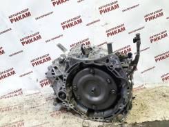 Автоматическая КПП Nissan Qashqai +2 2010 [310201XT2C, RE0F10A]